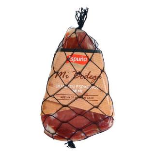 Mini Jambon Espagnol Espuna