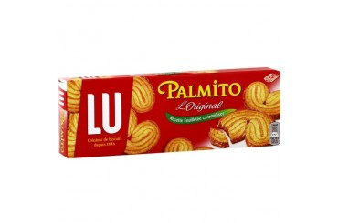 Palmiers L'Original Palmito Lu