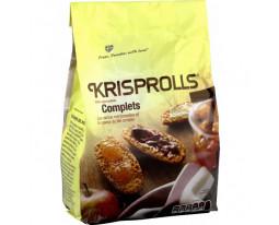 Petits Pains Suédois Complet Krisprolls