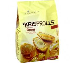 Petits Pains Suédois Doré Krisprolls