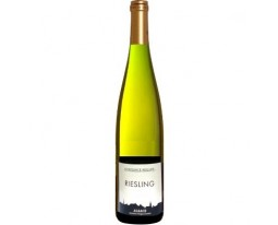 Riesling Constance Muller 2016