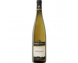 Riesling Constance Muller Ribeauvillé 2018