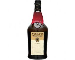 Porto Blanc 19% vol. Westport
