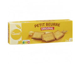 Petit Beurre Original Grand Jury