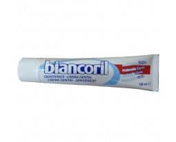 Dentifrice Protection Carie Biancoril