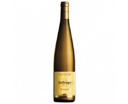 Riesling Wolfberger 2019