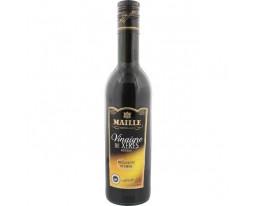 Vinaigre de Xérès AOP 7% Acidité Maille