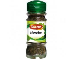 Menthe Ducros