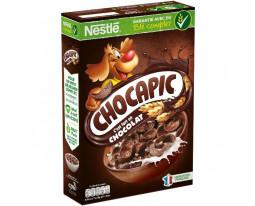 Céréales Chocapic au Chocolat Nestlé
