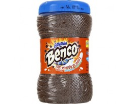 Granulés Instantanés pour Boisson Chocolatée Benco