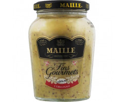 Moutarde Fins Gourmets Maille