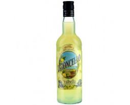 Limoncello 25% vol. Valbella