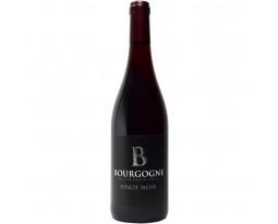 Bourgogne Pinot Noir Domaine Chausseron 2017