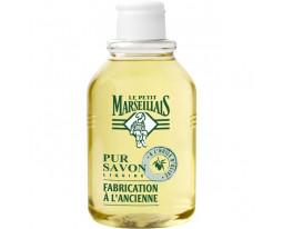 Savon Liquide Olive à l'Ancienne Le Petit Marseillais