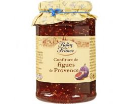Confiture de Figues de Provence Reflets de France