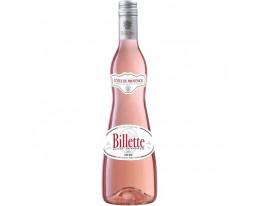 Côtes de Provence Billette Cuvée Tradition