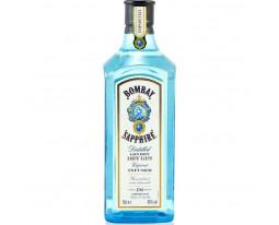 Gin Bombay Sapphire 40% Vol.