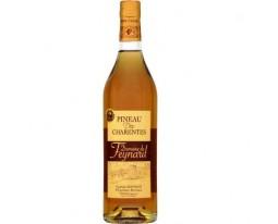 Pineau des Charentes Blanc 17% vol. Domaine Feynard