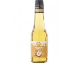 Vinaigre de Cidre 5% Acidité Carrefour