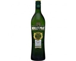 Noilly Prat Original Dry 18% vol.