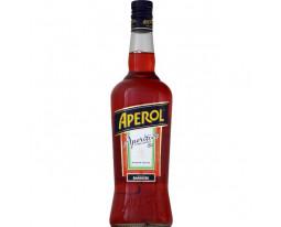 Apérol Spritz Aperitivo Italiano 15% vol.