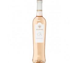 Côtes de Provence Château Berne Grande Récolte 2020