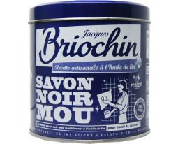 Nettoyant Ménager Savon Noir Mou Jacques Briochin