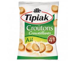 Croûtons Ail Tipiak