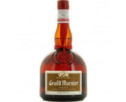 Grand Marnier Liqueur Cordon Rouge 40% vol.