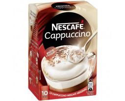 Cappuccino l'Original Nescafé