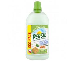 Lessive Liquide Bouquet de Provence Persil