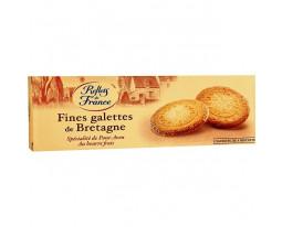 Galettes Fines de Bretagne Pocket Reflets de France