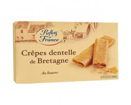 Crêpes Dentelles de Bretagne Pocket Reflets de France