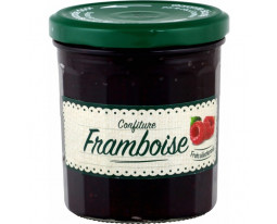 Confiture de Framboise Grand Jury