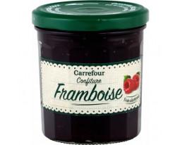 Confiture de Framboise Carrefour