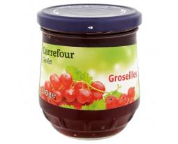 Gelée de Groseille Carrefour