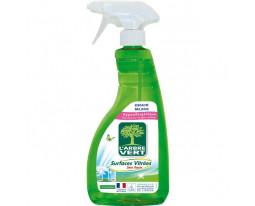Nettoyant Vitres Menthe Eco Arbre Vert