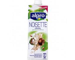 Lait de Noisette Alpro