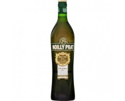 Noilly Prat Original Dry 18% vol.