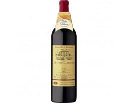 Blaye Côtes de Bordeaux Château Labrousse 2017