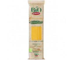 Spaghetti Bio Granoro