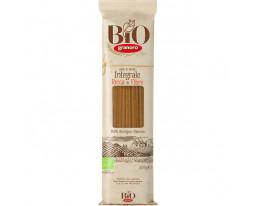 Linguine Blé Complet No3 Bio Granoro