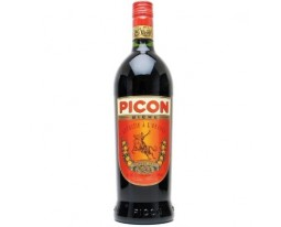 Picon Bière 18% vol.