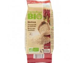 Quinoa Blond Bio Carrefour