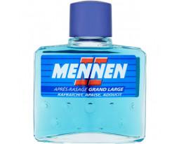 Baume Après-Rasage Grand Large Mennen
