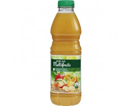 Pur Jus Multifruits Grand Jury