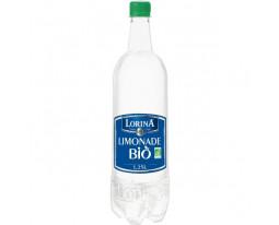 Limonade Recette Authentique Bio Lorina