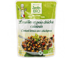 Mordicus Ready Meals Main Groceries Grocery Delivery Le Cout