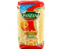 Risetti Panzani