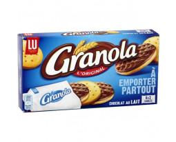 Granola l'Original Pocket Lu
